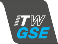 ITW GSE Logo